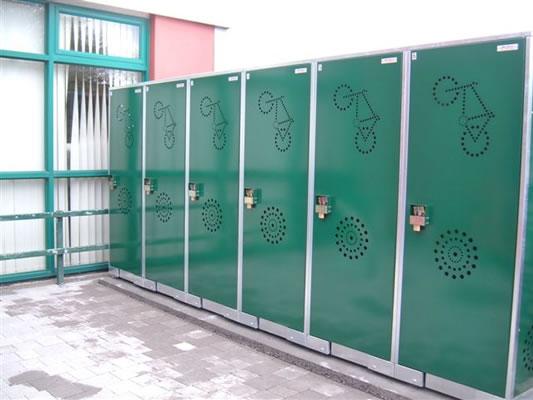 rent-a-bike-locker