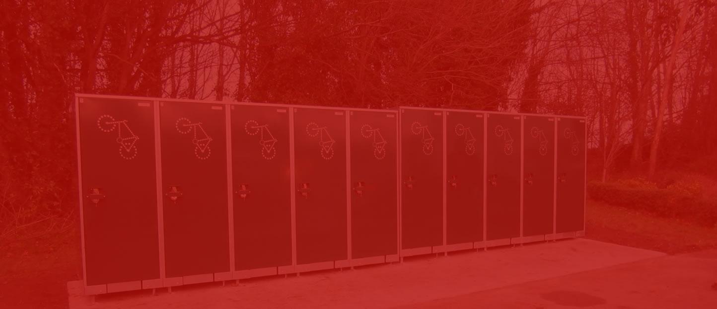bike-lockers-for-rent